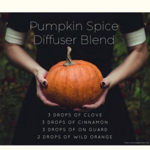 pumpkin-spice-diffuser-blend